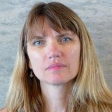 Michele Chittenden